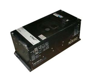 Reliance Electric 5vv41040 Vtac v 3 phase Variable Speed Ac Vs Drive 40 Hp
