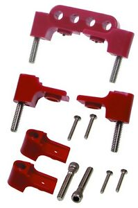 Taylor Cable 42722 Spark Plug Wire Separator Bracket