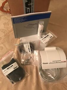 Brand New Sybron Endo Mini Dental Products Supplies And Equipment