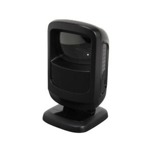 Ds9208 2d Barcode Scanner With Usb Cable Motorola Zebra Symbol Ncr Pos Loyalty