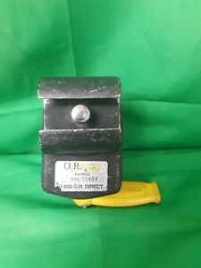 O r Direct Socket Clamp For Operating Table