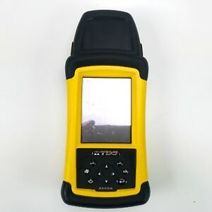 Trimble Tds Recon And Gps Pathfinder Xc Receiver 59960 00 Re3 my4cmdb