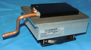 New Te Thermoelectric Lc 3227 Peltier Liquid Cooler Heat Exchangee Thermo