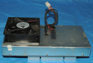Thermo Laird 24v 7a Dc Aa Powercool Thermoelectric Tec Heatsink Peltier Cooler