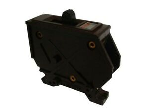 Wadsworth A 120 N 20a 1p 120v New