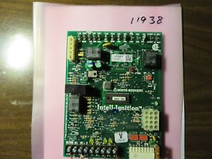 White Rodgers 50v61 507 05 Furnace Control Board