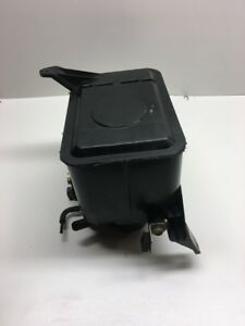 96 00 Toyota Tacoma 4runner Charcoal Canister Fuel Vapor 77740 35392 Oem