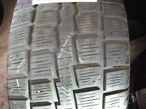 1 275 60 20 119s Cooper Discoverer Snow Groove Tire 8 9 32 1d15 4012