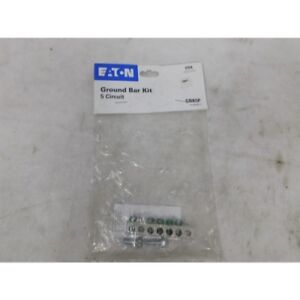 Eaton Gbk5p Cb Accy Neutral Bar