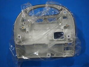 Covidien Kendall Scd 700 Series Compression System Part 1036258