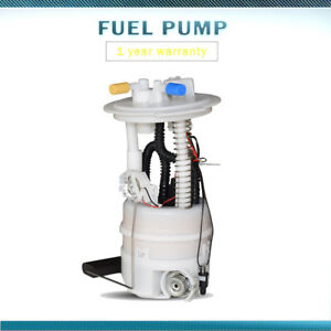 Oem Electric Fuel Pump E8545m Fit Nissan Altima 2 5l 3 5l