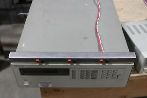 Hp 6623a Triple Output Dc Power Supply