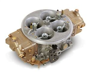 Holley Performance 0 7320 1 Dominator Carburetor