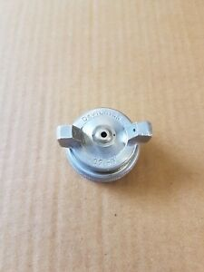 Devilbiss Jga Spray Gun Aircap No 30