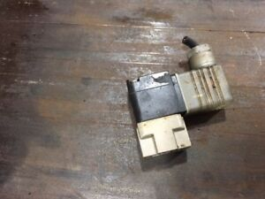 Ckd Fab 21 6 2 Free Shipping For Fanuc Robodrill Mate