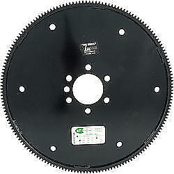 J w Performance 168 Tooth Ext Balance The Wheel Bbc Flexplate P n 93004