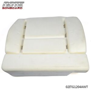 For Ford F150 Front Driver Side Bottom Replacement Foam Seat Cushion 2004 2008