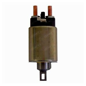 Solenoid Ford New Holland 1710 1920 3415