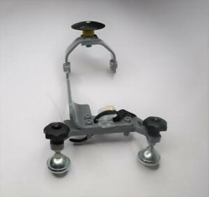 Grinder Polisher Steadying Attachment Tool Suits 7 Grinder Scoot Mini