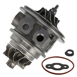 For Mitsubishi 3000 Gt 3 0 Replacement Turbo Charger Cartridge 49177 02400