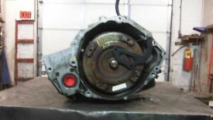 04 Pacifica Transmission Fwd 220999