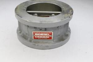 3 Sure Flow Equipment Fe Series Stainless Steel Check Valve