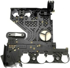 Dorman Automatic Transmission Conductor Plate New Mercedes Sprinter 917 678