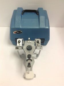 Dental Denar Fully Adjustable Articulator With Case Stock 2