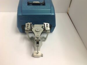 Dental Denar Fully Adjustable Articulator With Case Stock 3