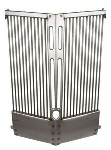 Radiator Grill Assembly Ford Models 8n 8 n Tractor