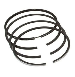 Ring Set Ford 7000 7600 7610 7700 8000 8200 8600 8700 9000 9200 9600 9700 Tw10
