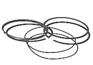 Piston Ring Set Allis Chalmers D10 D12 D14 D15 Tractor