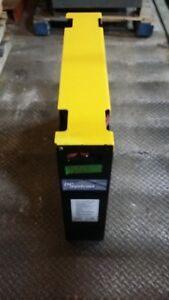 24 Volt Gnb Battery 12 85 7 Tested great 255ah c6 Very Good