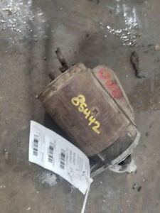 Starter Motor 8 351m Fits 71 73 75 78 Ford Pass 197877