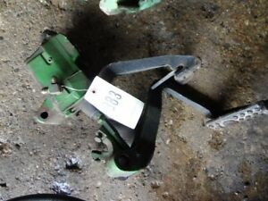 John Deere 4430 Tractor Brake Assembly Part r51844 Tag 883