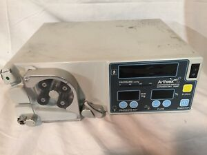 Arthrex Continuous Wave Iii Arthroscopy Pump Ar 6475
