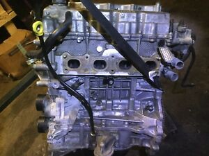 2015 2016 2017 Jeep Renegade Engine Motor Oem 7 000miles