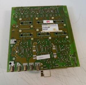 Siemens Simodrive Ao it cr 6sc61200fe01