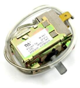 Carrier 42303026 Thermostat