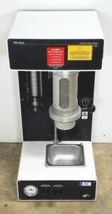 Hach Ultra Abs 2 Automatic Bottle Sampler Hiac Royco Pacific Scientific