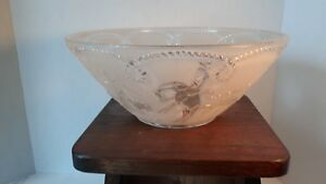 Antique 1940s Vintage Cowboy Horse Western Ranch Ceiling Light Shade Only