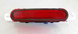 New Third Brake Light 06 16 Chevy Impala 14 16 Limited Led Replaces 15837091