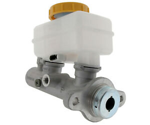 Brake Master Cylinder In Stock | Replacement Auto Auto Parts