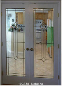 Heritage Interior Glass Doors Timeless Design For Any Room In Your Home Office