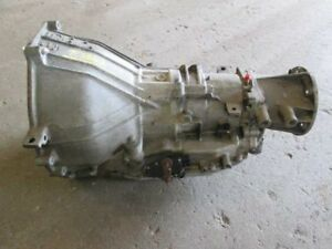 Auto Transmission 4 6l 4r70w Aode W 4x4 Case Been Fixed 97 Expedition 267626