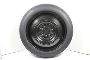 2007 2017 Toyota Camry 17 Temporary Compact Mini Spare Tire Oem