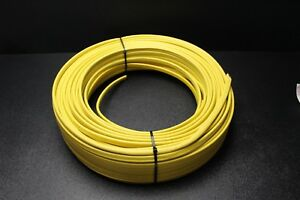 12 2 Southwire Simpull Romex 50 Ft Copper Indoor Home Wire Wiring Ground Power