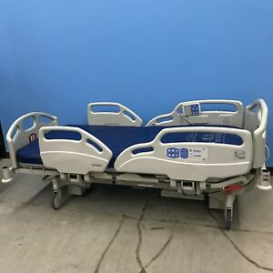 Hill rom Careassist 1170 Hospital Bed