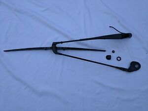 1991 92 93 94 95 96 97 Toyota Previa Rh Passenger S Side Windshield Wiper Arm