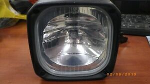 Caterpillar Lamp P n 171 7213